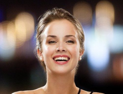 5 Benefits of Having an Awesome Smile