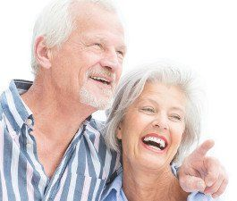 Monrovia Family Dentistry Older Dental Patients